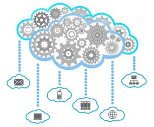 cloud-computing-gears-thumb-550xauto-86176